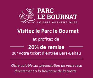 Bournat-reduc-bara-bahau