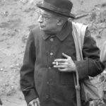 Henri-Breuil
